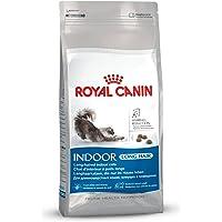 Royal Canin Feline Health Nutrition Indoor Long Hair Cat dry food 2 Kg