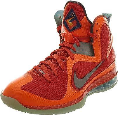 Nike Lebron 9 AS All Star Orlando