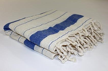 Alfombra turco Peshtemal de playa Bath Spa Yoga zusenzomer Gimnasio toalla de billar de estilo auténtico