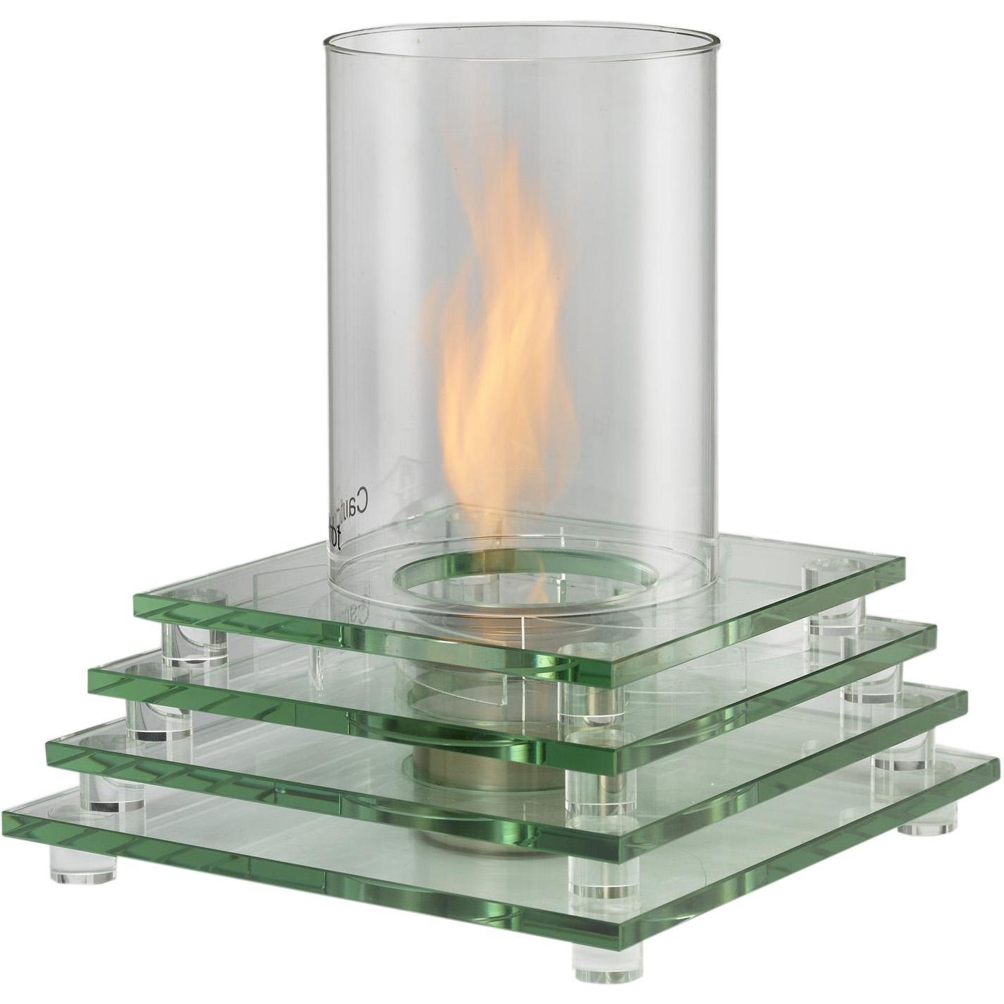 amazon com outdoor great room harmony k harmony gel fueled table