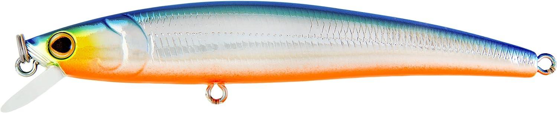 Strike Pro - ARC Minnow 90, Color 90, Talla 9 gr: Amazon.es ...