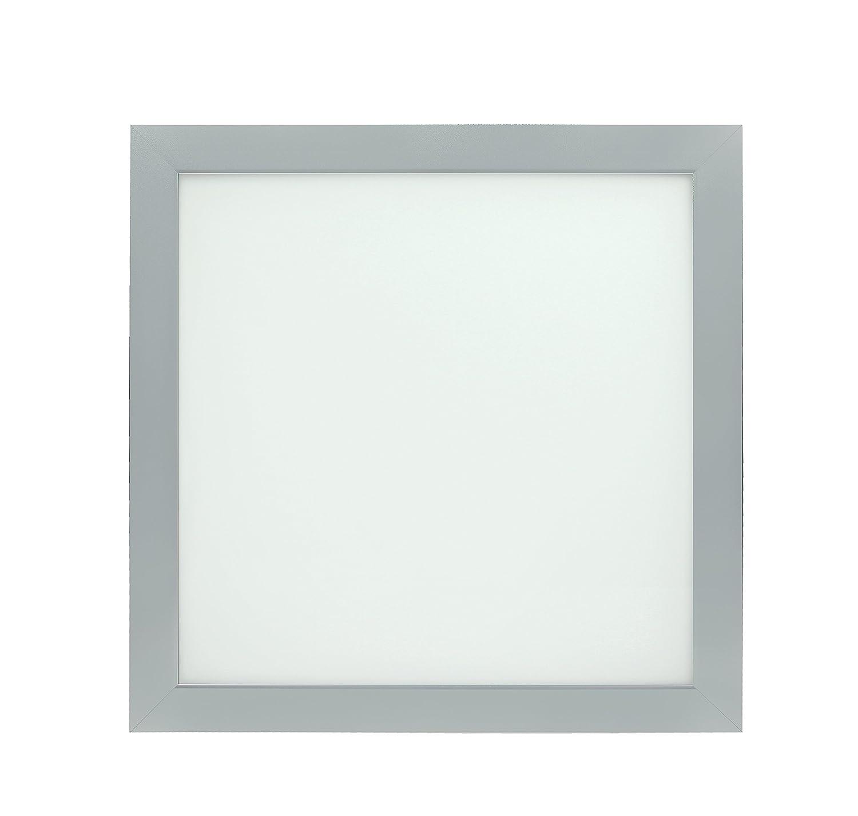 RITOS LED Panel 18W 30x30   1200 Lumen