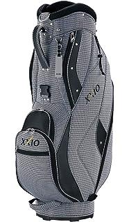 Amazon.com: XXIO X105 - Bolsa ligera para carrito (2019 ...