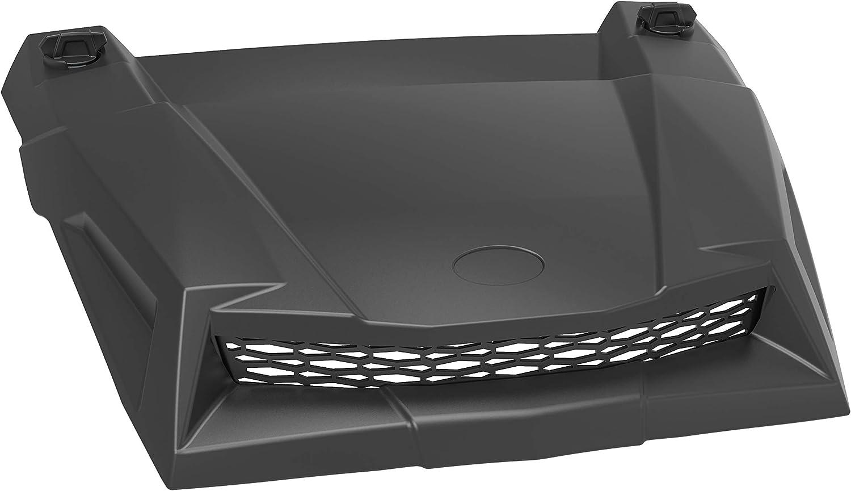 Turbo Hood Scoop for Polaris RZR XP 900 1000 S 2014-2020 #2881467 SAUTVS RZR Turbo Hood