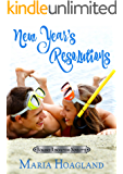 New Year's Resolutions (Romance Renovations)