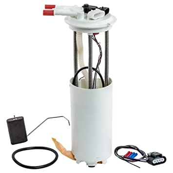 Amazon fuel pump for 98 02 chevy express gmc savanna van fuel pump for 98 02 chevy express gmc savanna van 150025003500 sciox Image collections