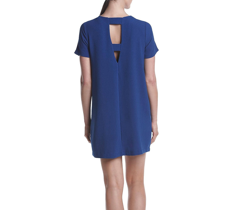 ee148daadf Bobeau Open Back Dress at Amazon Women's Clothing store: