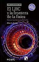 Mathematics For Physicists (Manchester Physics