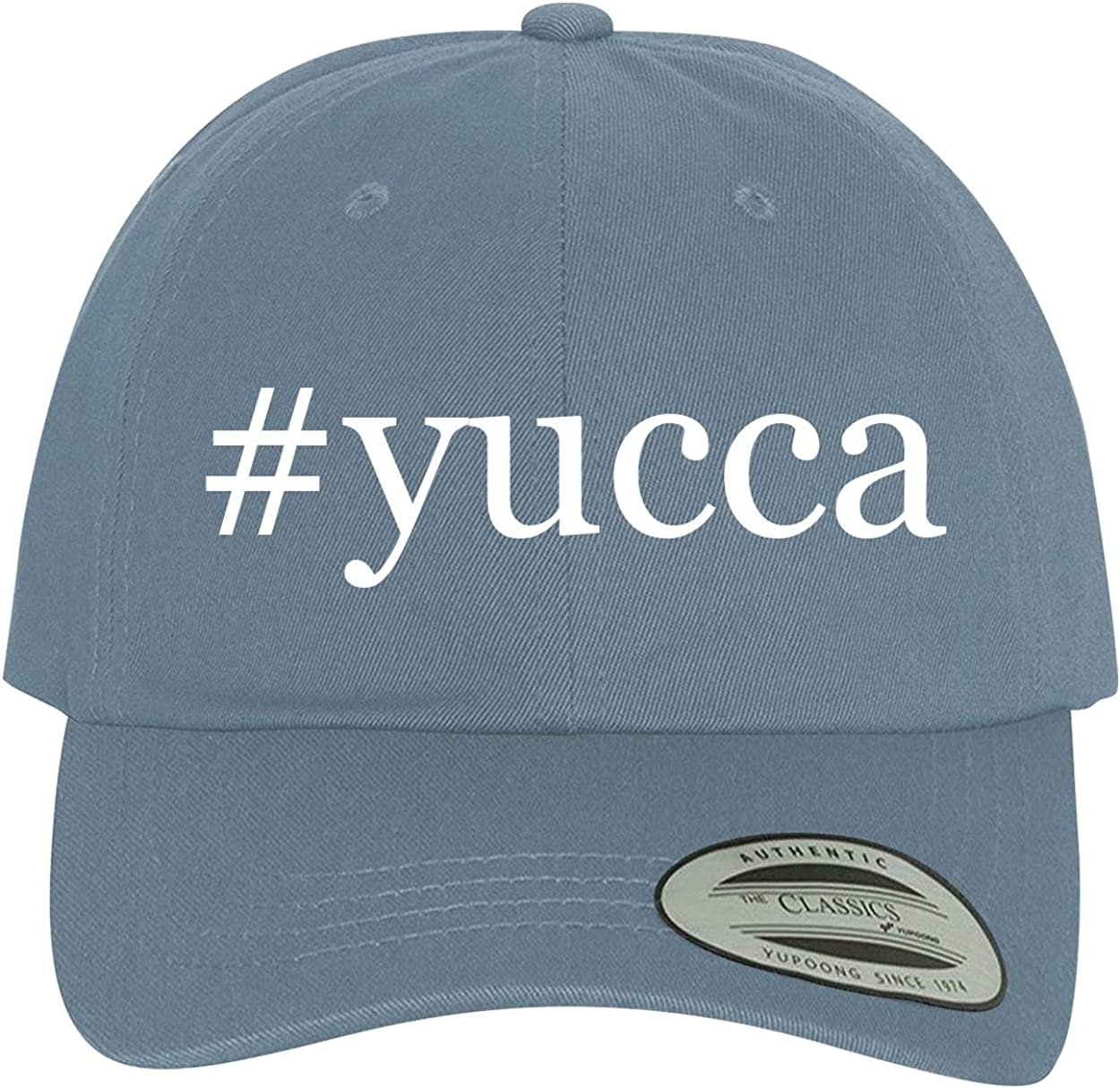 BH Cool Designs #Yucca Comfortable Dad Hat Baseball Cap