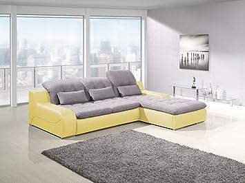 hocker modern stoff. Black Bedroom Furniture Sets. Home Design Ideas