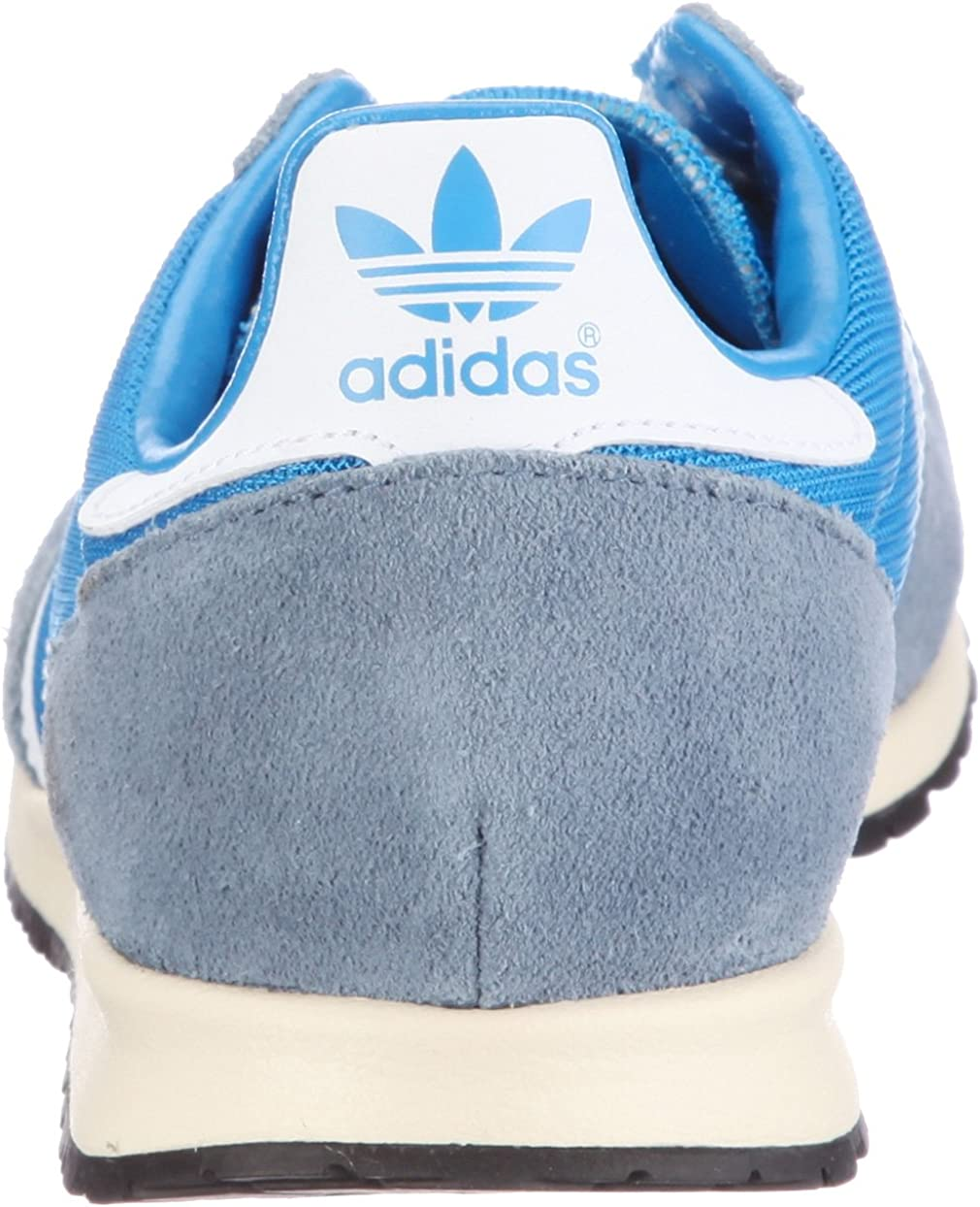 adidas Originals Adistar Racer, Sneakers Basses Mixte Adulte