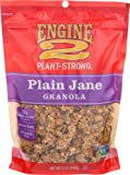 Engine 2, Original Granola, 12 oz