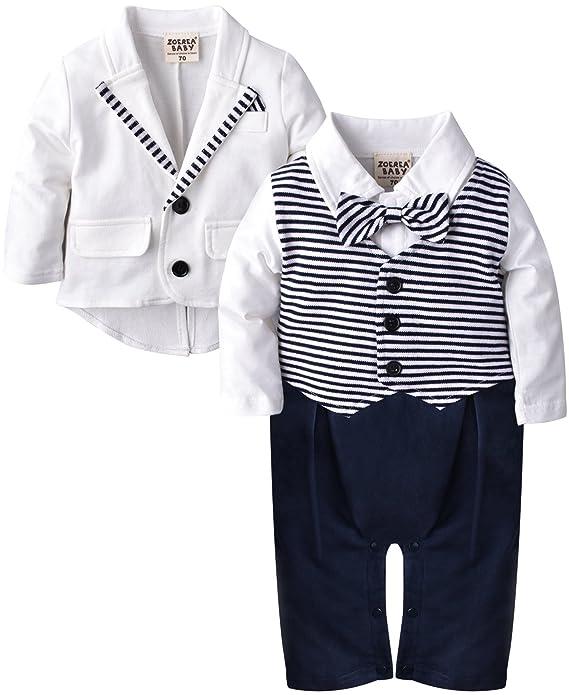 panciotto per bambini top sportivi bambina vestiti cerimonia battesimo completi due pezzi con pantalone