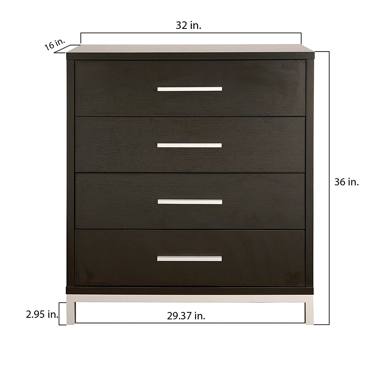 cheap chest top near dresser first furniture used me bedroom drawer