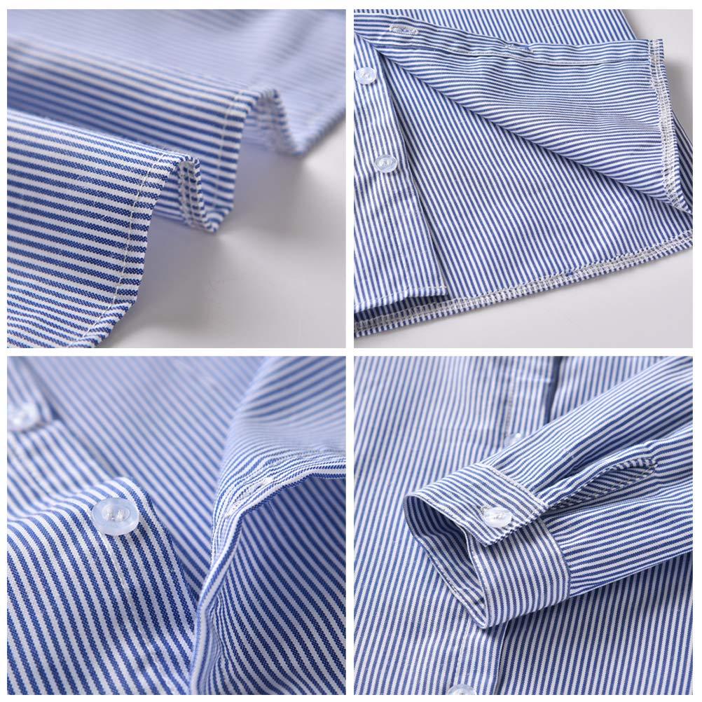 ARAUS Conjuntos Jersey Suéter + Camisa + Corbata + Pantalones ...