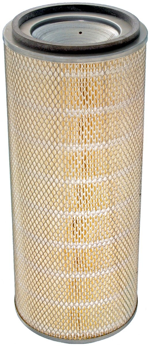 Luber-finer LAF8955 Heavy Duty Air Filter