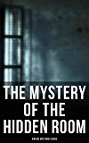 The Mystery of the Hidden Room (Vintage Mysteries Series)