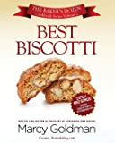 Best Biscotti: The Baker's Dozen Cookbook Series