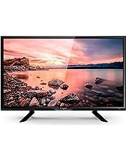 """Engel LE3260T2 - TV LED de 32"""", Color Negro"""