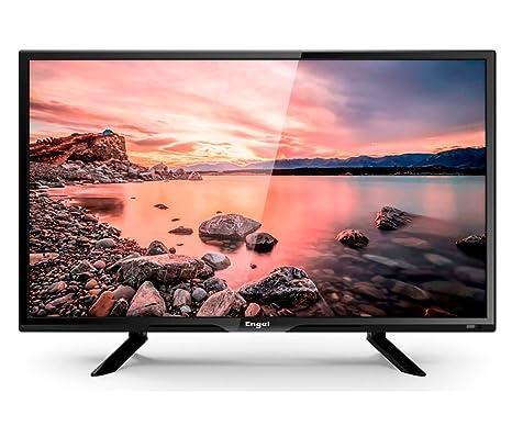 e4c7ce55586 Engel 32le3260 Televisor 32   Lcd Led Hd Ready Hdmi Vga  Amazon.co.uk   Electronics