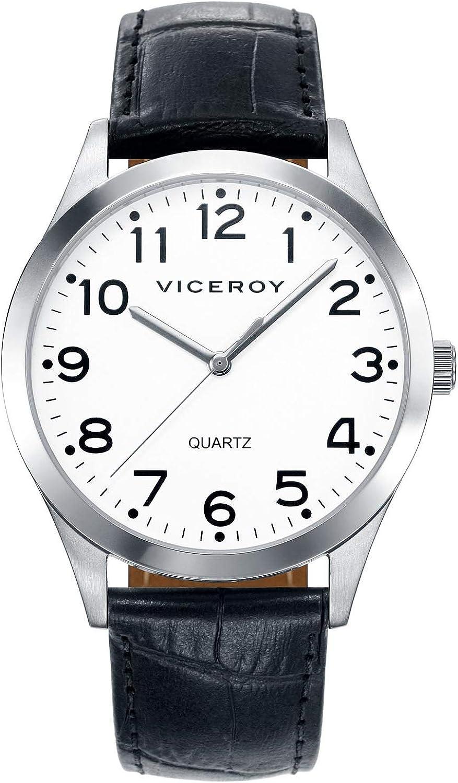 Reloj Viceroy - Hombre 42233-04