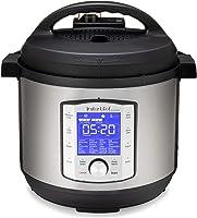 Instant Pot 7 合 1 多用途可編程壓力鍋