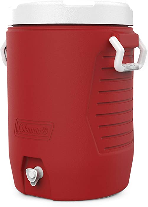 Top 9 5 Gal Beverage Cooler