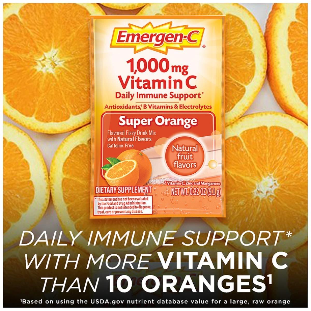 Amazon.com: Hangover Kit (15 unidades) Vitamina, Tablets ...