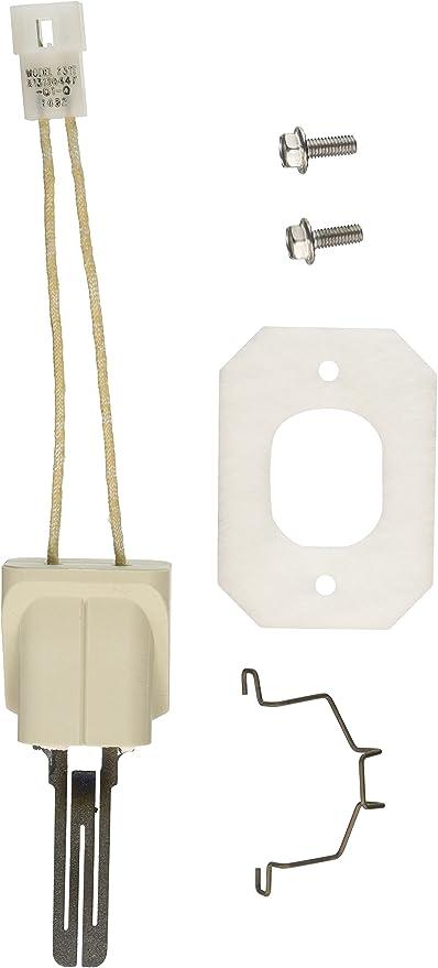 Amazon Com Trane Kit03033 Ignitor Kit Home Improvement
