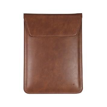 Amazon.com: J.M. Show Tablet Sleeve para iPad Mini 4 iPad ...
