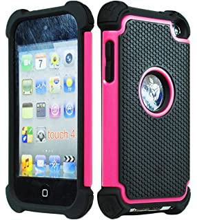 Amazoncom Apple IPod Touch GB Black MCLA Th Generation - Amazon uses ai to create phone cases but things go hilariously out of hand