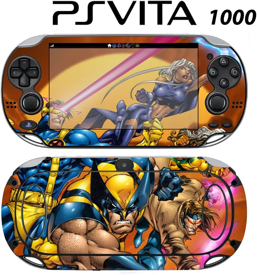 Amazon com: Decorative Video Game Skin Decal Cover Sticker for Sony