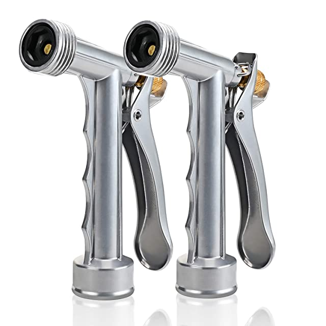 Skytree Hose Nozzle 2 Pack