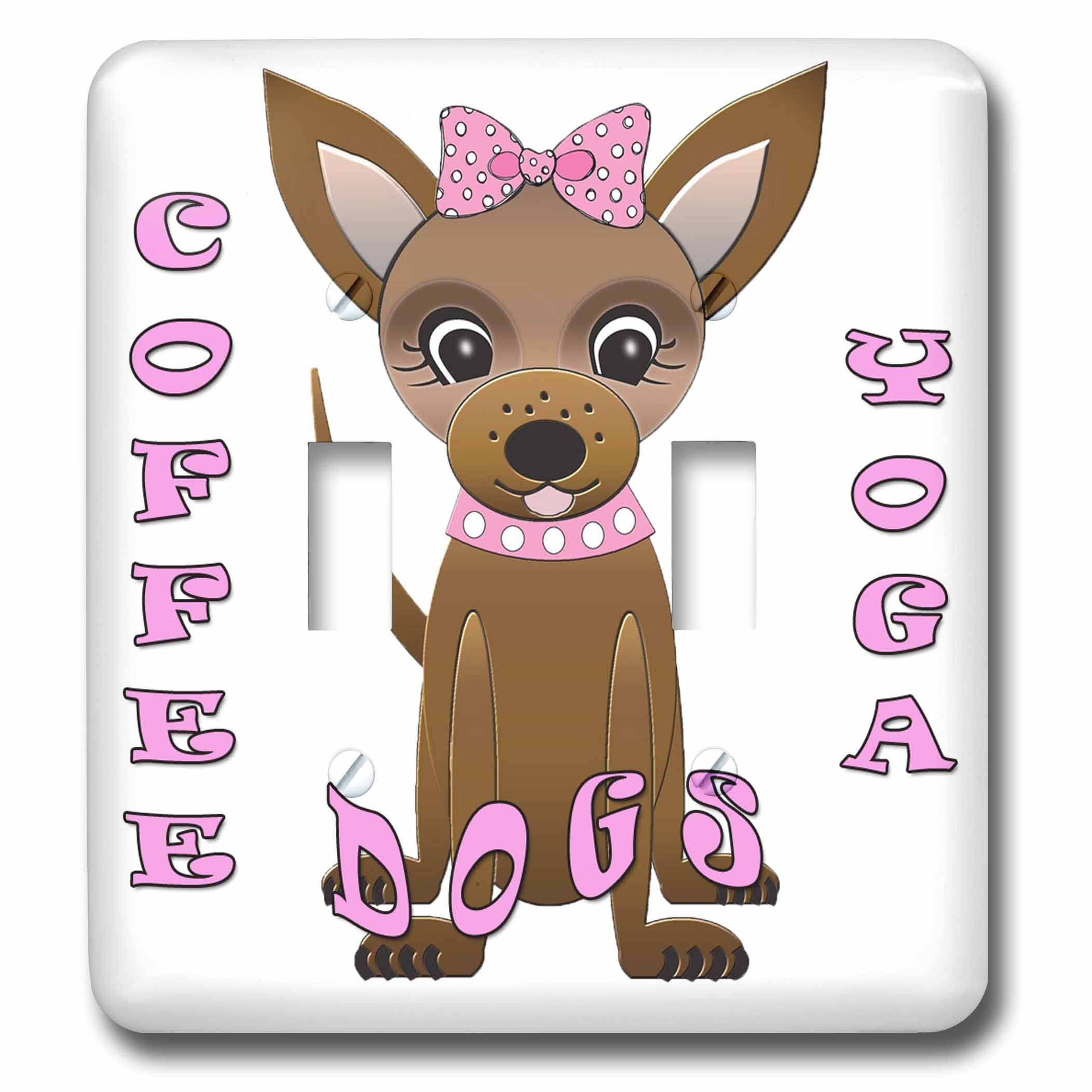 drose rinapiro dogs quotes coffee dogs yoga funny quotes