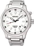 Montre Seiko Neo Sports Ska683p1 Homme Blanc