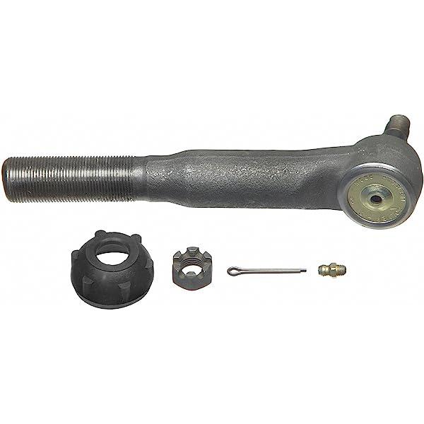 Axle Shaft Seal Installer Tool for Fo-rd F-250 F-350 F-450 F-550 Super Duty 1998-2004 F81Z-3254-CB T83T-3132-A1 6695-205-429