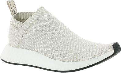 adidas Originals NMD_CS2 Primeknit Boost W Ladies Sneaker