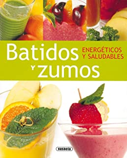 Sácale jugo a tu licuadora (Books4pocket): Amazon.es: WILLIAMS ...