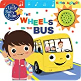 The Wheels on the Bus: Sing Along!