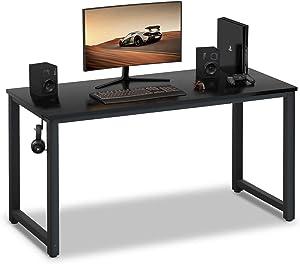 Computer Desk 55