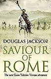 Saviour of Rome (Gaius Valerius Verrens)