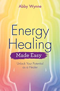 Hands of Light: Guide to Healing Through the Human Energy