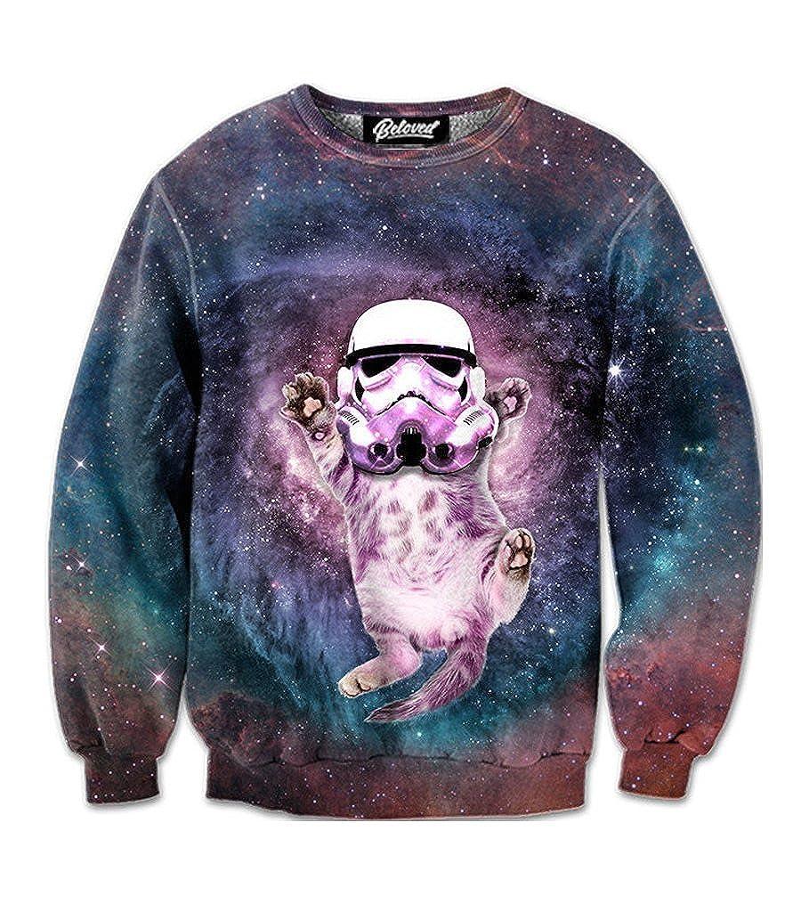 beloved shirts sweatshirts