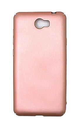 stengh Funda Huawei Y6II Compact LYO-L21 LYO-L01 / Y6 II ...