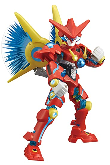 AppMon download free last version - bestcfil
