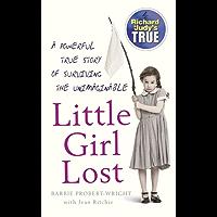Little Girl Lost (Richard & Judy's True)