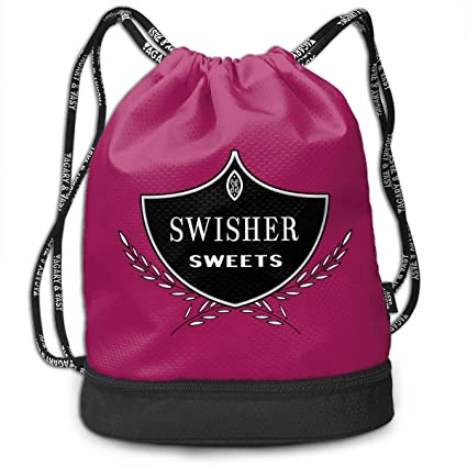 Deij0sjiwzz Multifunctional Bundle Backpack, Swisher Sweets