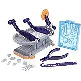 Monster Lab - 3188 - Kit de Loisir Créatif - Table d'opération