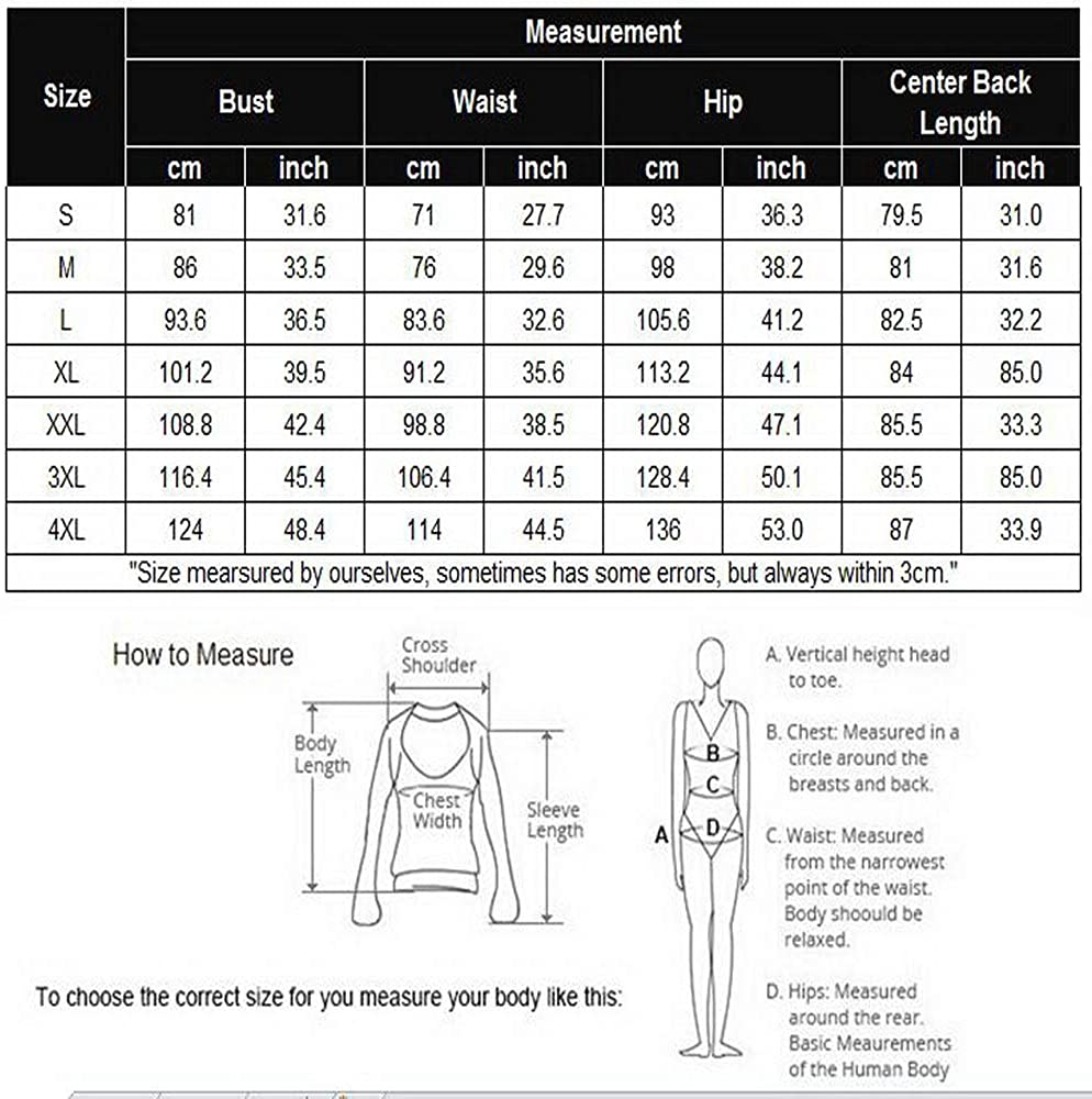 Avidlove Womens Knit Adjustable Straps Full Slip