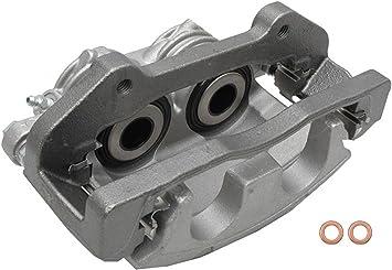 ACDelco 18FR2218 Brake Caliper Front